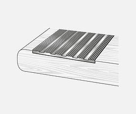 CAT-Stair-Tread-Inserts-aluminium.jpg