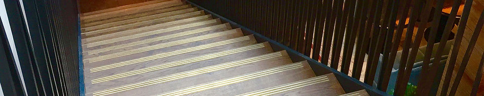 Stair-Tread-Inserts-2000x400-2.jpg