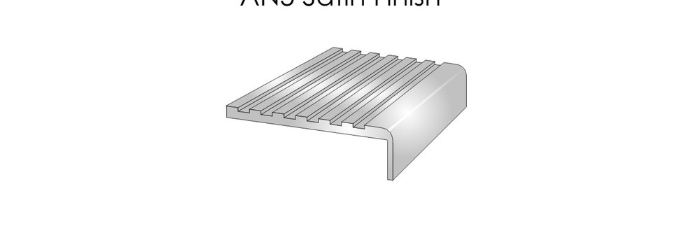 AN5 Satin