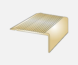 Brass-Nosings-solid.jpg