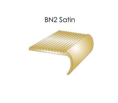 BN2 Satin