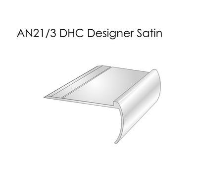 AN21 3 DHC Designer Satin