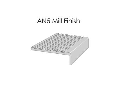 AN5 Mill