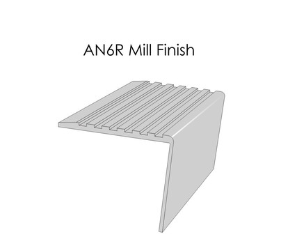 AN6R Mill