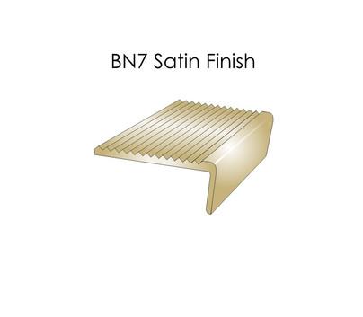 BN7 Satin