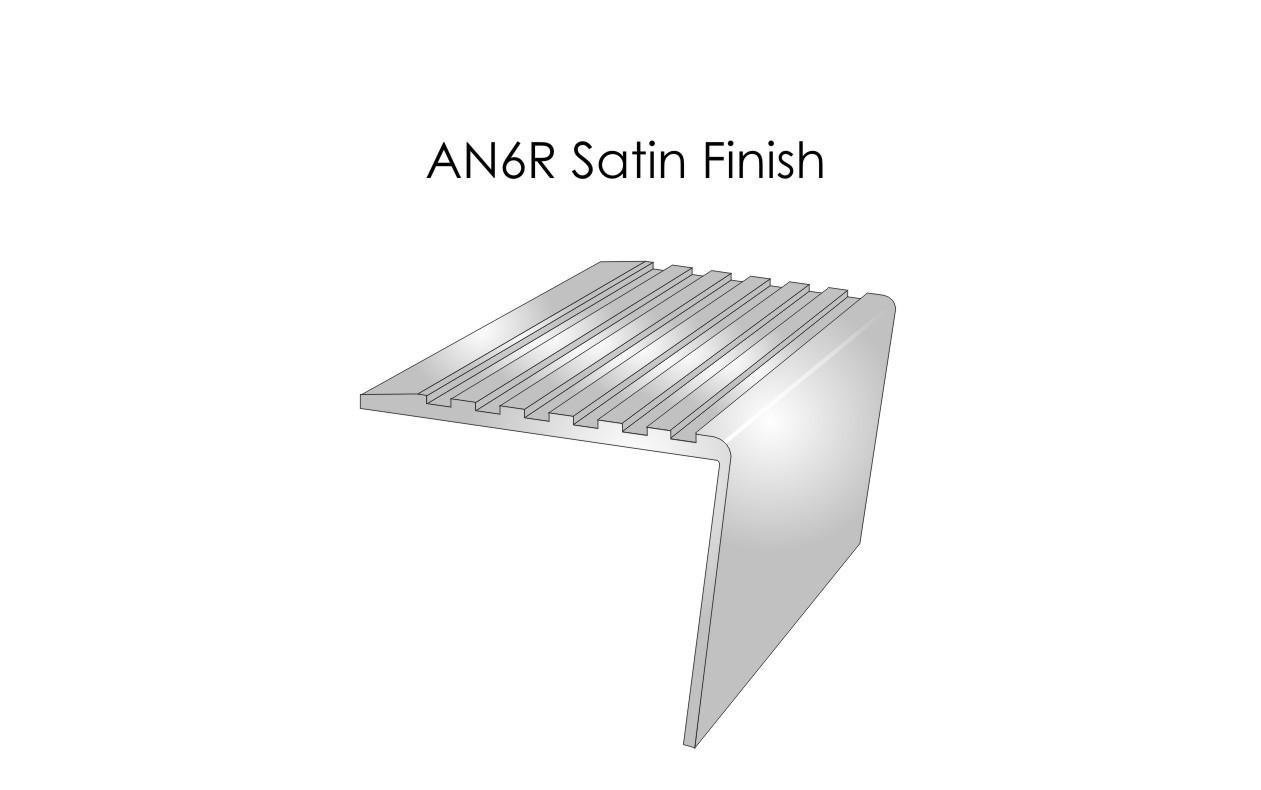 AN6R Satin