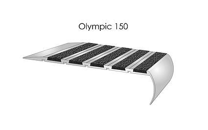 Olympic 150