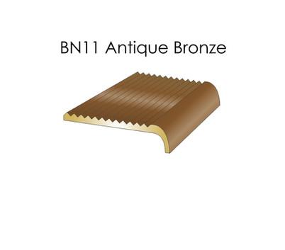 BN11 Antique Bronze