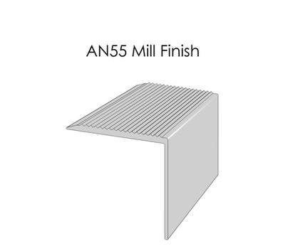AN55 Mill