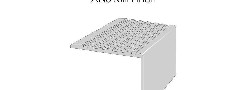 AN6 Mill