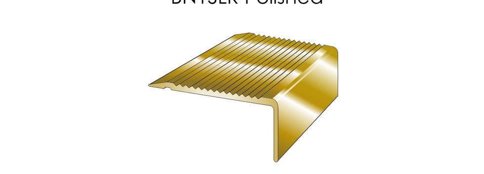 BN1SLR Polished