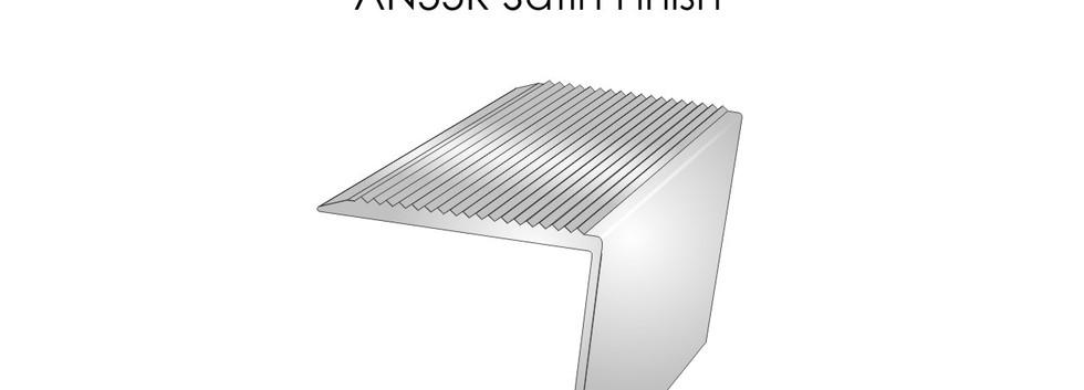 AN55R Satin