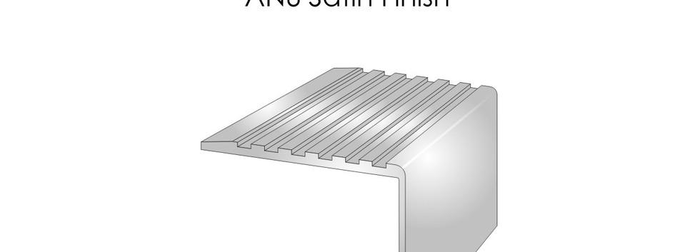AN6 Satin