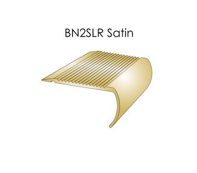 BN2SLR Satin