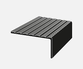 PVC-NOSINGS.jpg