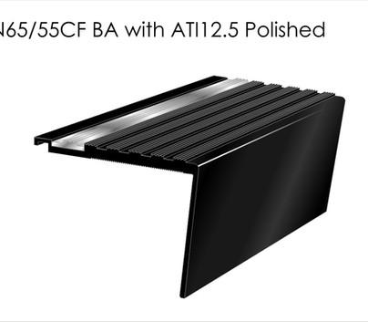 AN65 55RCF BA with ATI12.5