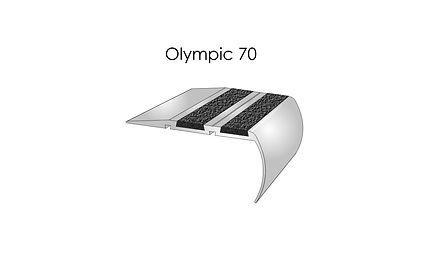 Olympic 70.JPG