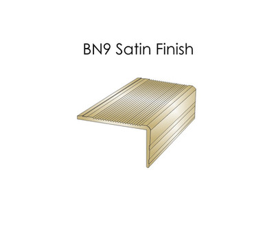 BN9 Satin