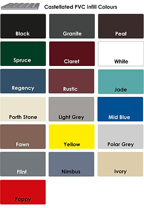 Castellated-PVC-Infill-Colours-only.jpg