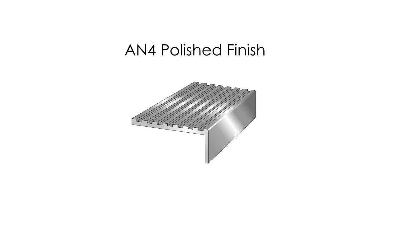 AN4 Polished