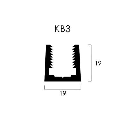 CAT KB3 Base