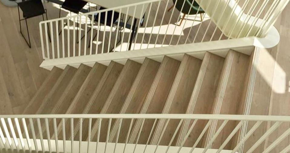 CAT Insert Plates