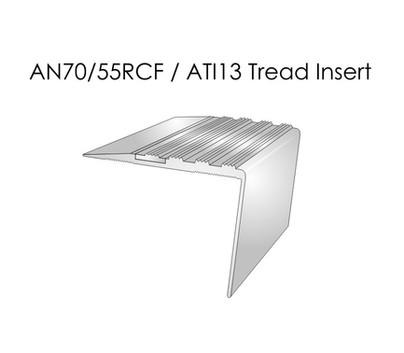 AN70-55RCF ATI13 Tread Insert