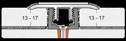 Kliks-Twin-Top-+-KB2-BASE.png