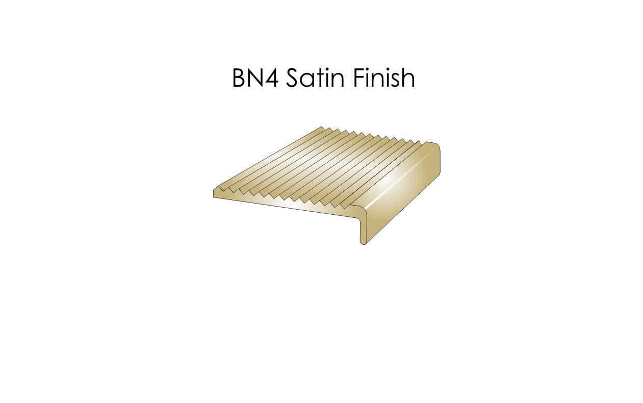 BN4 Satin