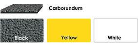 Carborundum-Insert.jpg
