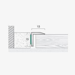 Aluminium-Perimter-Trims.jpg