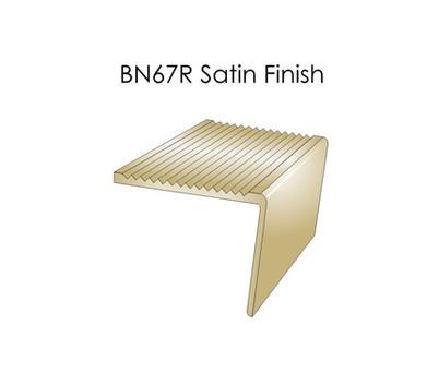 BN67R Satin