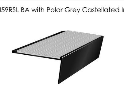 AN59RSL BA with Polar Grey Castellated.J