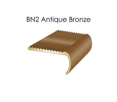 BN2 Antique Bronze