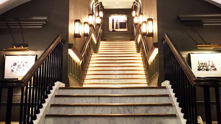 Brass-Stair-Edgings.jpg