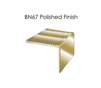 BN67 Polished