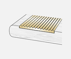 CAT-Stair-Tread-Inserts.jpg