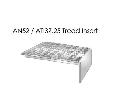 AN52 ATI37.25 Tread Insert