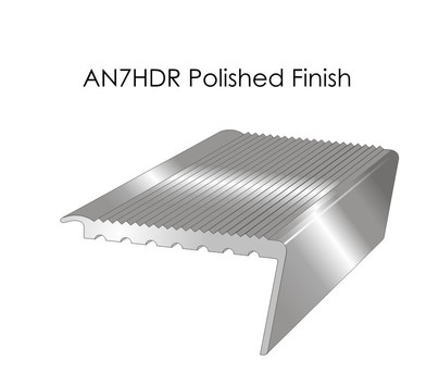 AN7HDR Polished