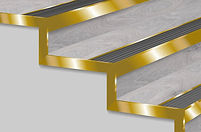 Staircase-Stringer-Trims-Brass-Small.jpg
