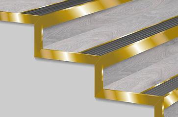 Staircase-Stringer-Trims-Brass-Small.jpg