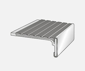 Aluminium-Stair-Nosings-With-Stainless-Steel-Covers-&-Inserts.jpg