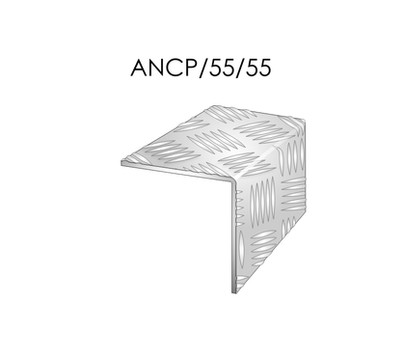 ANCP55-55