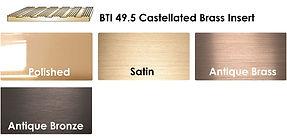 CAT-BRASS-BTI49-Insert-Finsihes.jpg