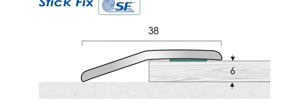 AR6 SF Ramp