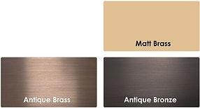 Brass-Finishes-+-Matt-Brass.jpg