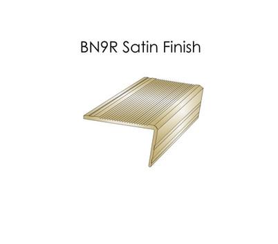BN9R Satin