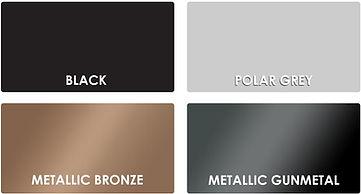 Tag-Trim-Colours.jpg