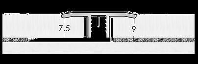 Kliks-SLIM-Twin-Top-+-KKSB9.5-BASE.png