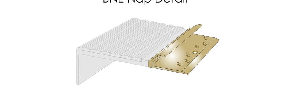 BNE Nap Detail